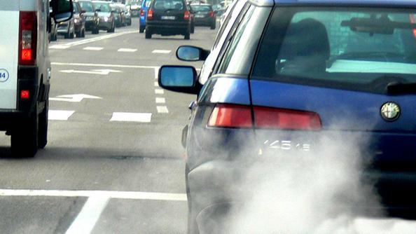 inquinage